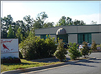Rock Hill, SC Office