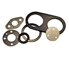Custom Gasket Production